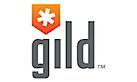 Gild's Company logo