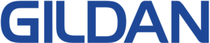 Gildan's Company logo