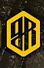 Gilded Rogue's Company logo