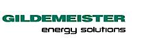GILDEMEISTER energy solutions GmbH's Company logo