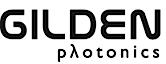 Gilden Photonics's Company logo