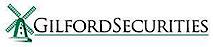 Gilford Securities's Company logo