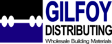 Gilfoy Distributing Company's Company logo