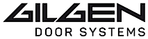 Gilgen Door Systems AG's Company logo