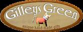 Gilley's Green's Company logo
