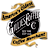 Bean There, Donut's Competitor - Gillies Coffee logo