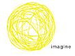 Gilligan Design Group's Company logo