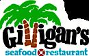 Gilligan's Seafood Restaurant's Company logo
