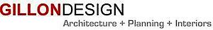 Gillon Design P.c., Architecture + Planning's Company logo