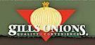 Gills Onions's Company logo