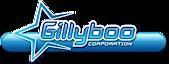 Gillyboo's Company logo