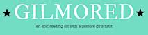 Gilmored's Company logo