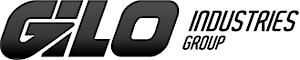 Gilo Industries Group's Company logo