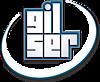 Gilser - Contabilidade E Corretora De Seguros's Company logo