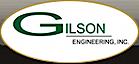 Gilsonengineering's Company logo