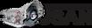 Gimalca Logo