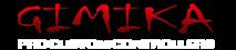 Gimika's Company logo