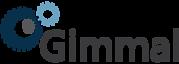Gimmal's Company logo