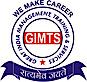 Gimts's Company logo