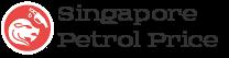 Gimucco's Company logo