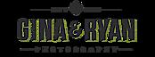 Gina & Ryan Photography's Company logo