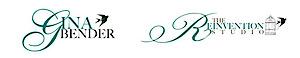Gina Bender's Reinvention Studio's Company logo
