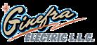 Ginefra Electric's Company logo