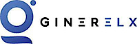 Giner ELX's Company logo