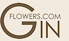 Ginflowers Registration Numbers's Company logo
