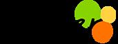 GINGER WEBS's Company logo