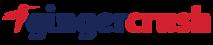 Gingercrush's Company logo