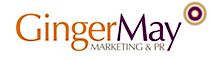 Gingermaypr's Company logo