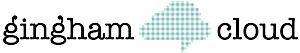 Gingham Cloud's Company logo