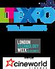 Leisuretechexpo's Company logo