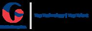 Ginisis Group's Company logo