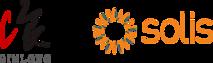 Ginlong Solis Pv Inverters's Company logo