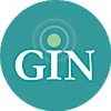 Ginsystem's Company logo