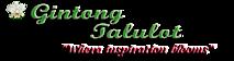 Gintong Talulot's Company logo