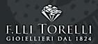 Gioielleria F.lli Torelli Snc's Company logo