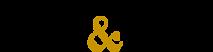 Gioiellerie Ore Oro's Company logo