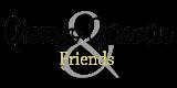 Spatulastuhhi's Company logo