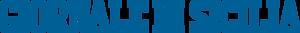 Giornale Di Sicilia's Company logo