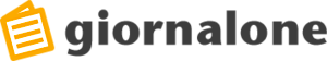 Giornalone's Company logo