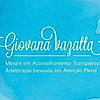 Giovana Arteterapia Transpessoal's Company logo