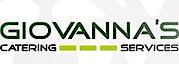 Giovanna's Catering Services's Company logo