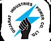 GIPCL's Company logo