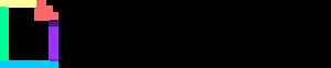 Giphy's Company logo