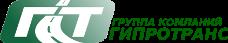 Giprotrans's Company logo