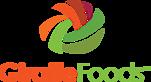 Giraffe Foods's Company logo