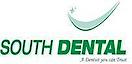 Giraldo, Lily - South Dental of Pembroke Pines's Company logo
